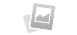 Redefinindo senha de e-mail através do cpanel